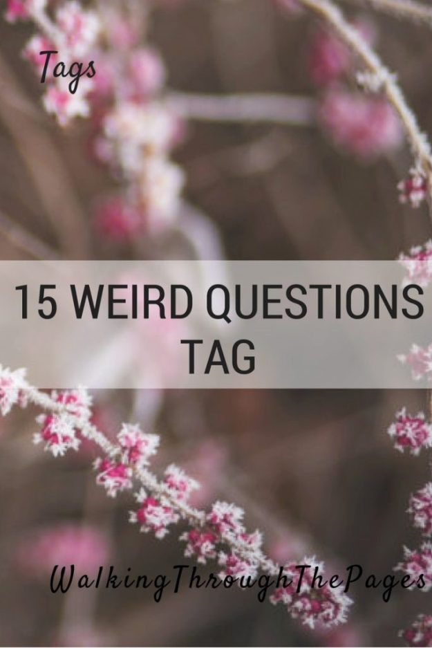 15-weird-questions-tag
