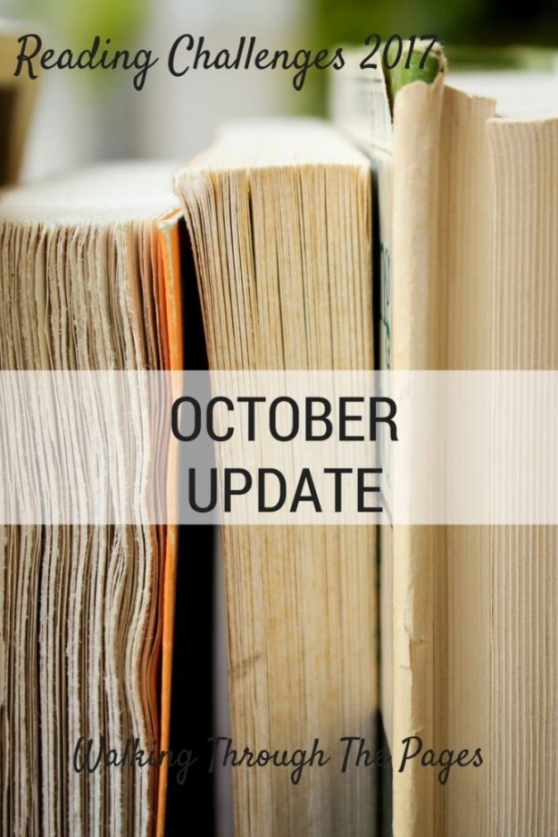 walking-through-the-pages-reading-challenges-2017-october