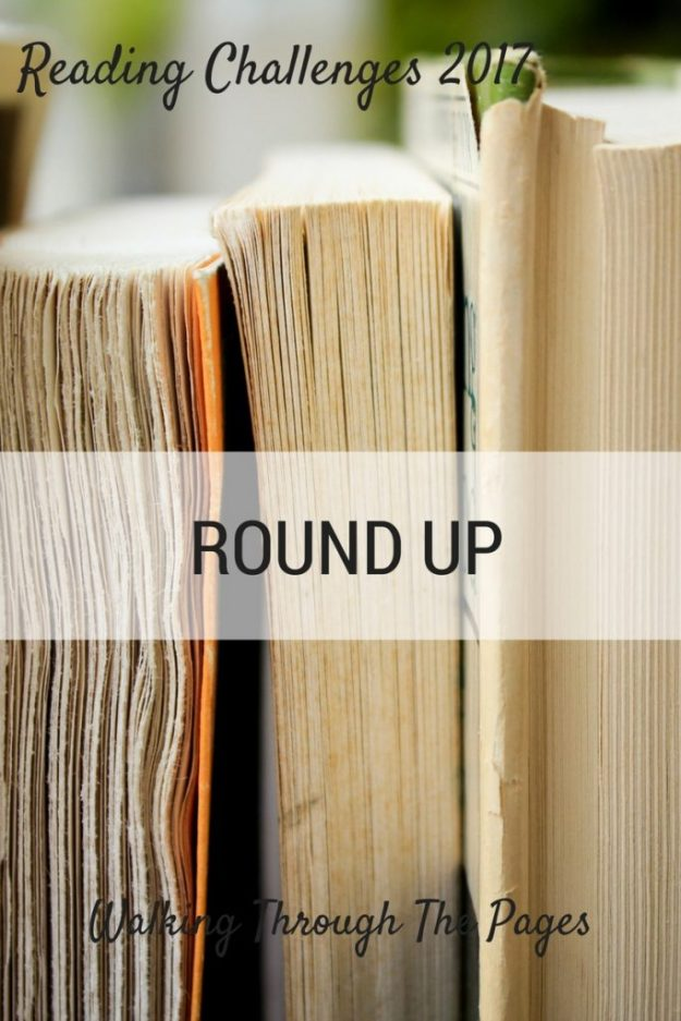 walking-through-the-pages-reading-challenges-2017-round-up
