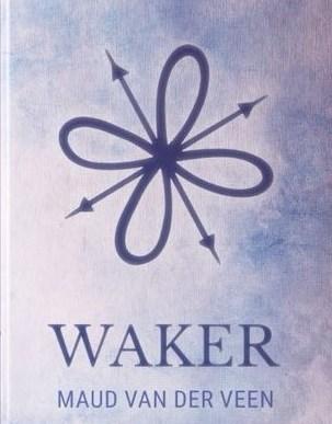About Books #49: Waker (Watcher)