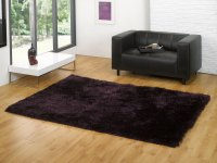 Rugs - Carpet Shop | Carpet Suppliers | Carpet Fitters ...