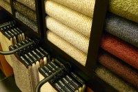 Laminate Flooring: Laminate Flooring Shops In Birmingham