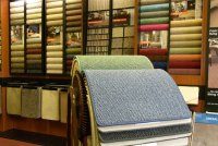 Showroom - Carpet Shop | Carpet Suppliers | Carpet Fitters ...