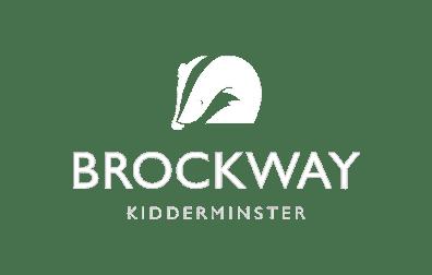 Brockway Carpets Birmingham