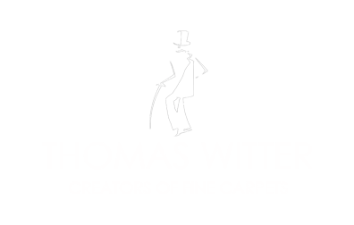Carpets and Flooring Birmingham
