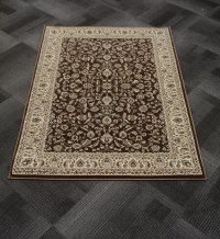 Rug #61 - Carpet Shop | Carpet Suppliers | Carpet Fitters ...
