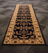 Rug #27 - Carpet Shop | Carpet Suppliers | Carpet Fitters ...