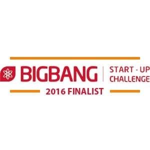ITU-BigBang_2016_Finalist