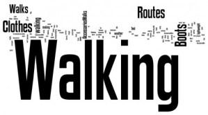 Walking Routes from walksandwalking.com