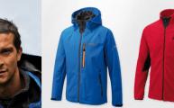 Bear Grylls New Season Stock 2011 Sale Offers Discounts Walks And Walking Walking Hiking Walking Routes