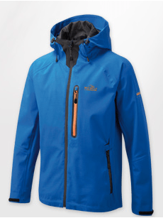 Bear Grylls New Season Stock 2011 Sale Offers Discounts Walks And Walking Walking Hiking Walking Routes