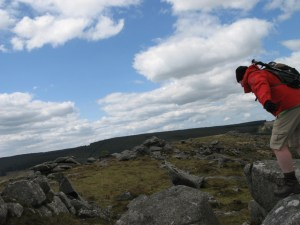 Top 10 Walking Tips And Advice - Walks And Walking