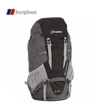 Walks And Walking Rucksacks Berghaus Torridon 65