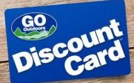 Walks And Walking - Latest Clearance Offers from Go Outdoors - Discount Card