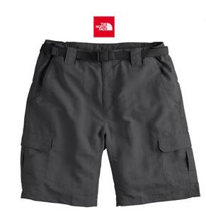 Top 5 Walking Trousers Review - Walks And Walking - The North Face Paramount Peak Cargo Walking Shorts