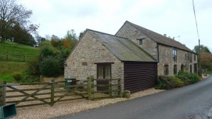 Walks And Walking - Lower Farm Cottages Langton Herring Weymouth - Chestnut Cottage