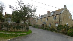 Walks And Walking - Lower Farm Cottages Langton Herring Weymouth