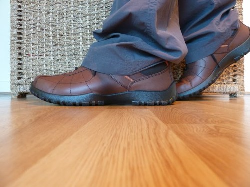 Walks And Walking - Hotter Shoes Comfortable Walking Shoes