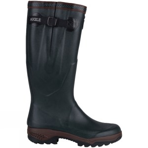 Aigle Mens Parcours 2 Vario Welly