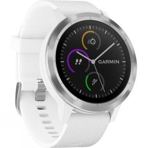 Garmin Vivoactive 3 GPS Smartwatch from Cotswold Outdoor