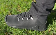 Freet Mudee Lightweight Walking Boots
