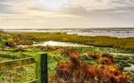 Benfleet Essex