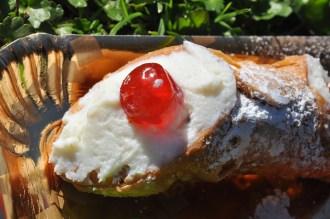 Great Sicilian sweet