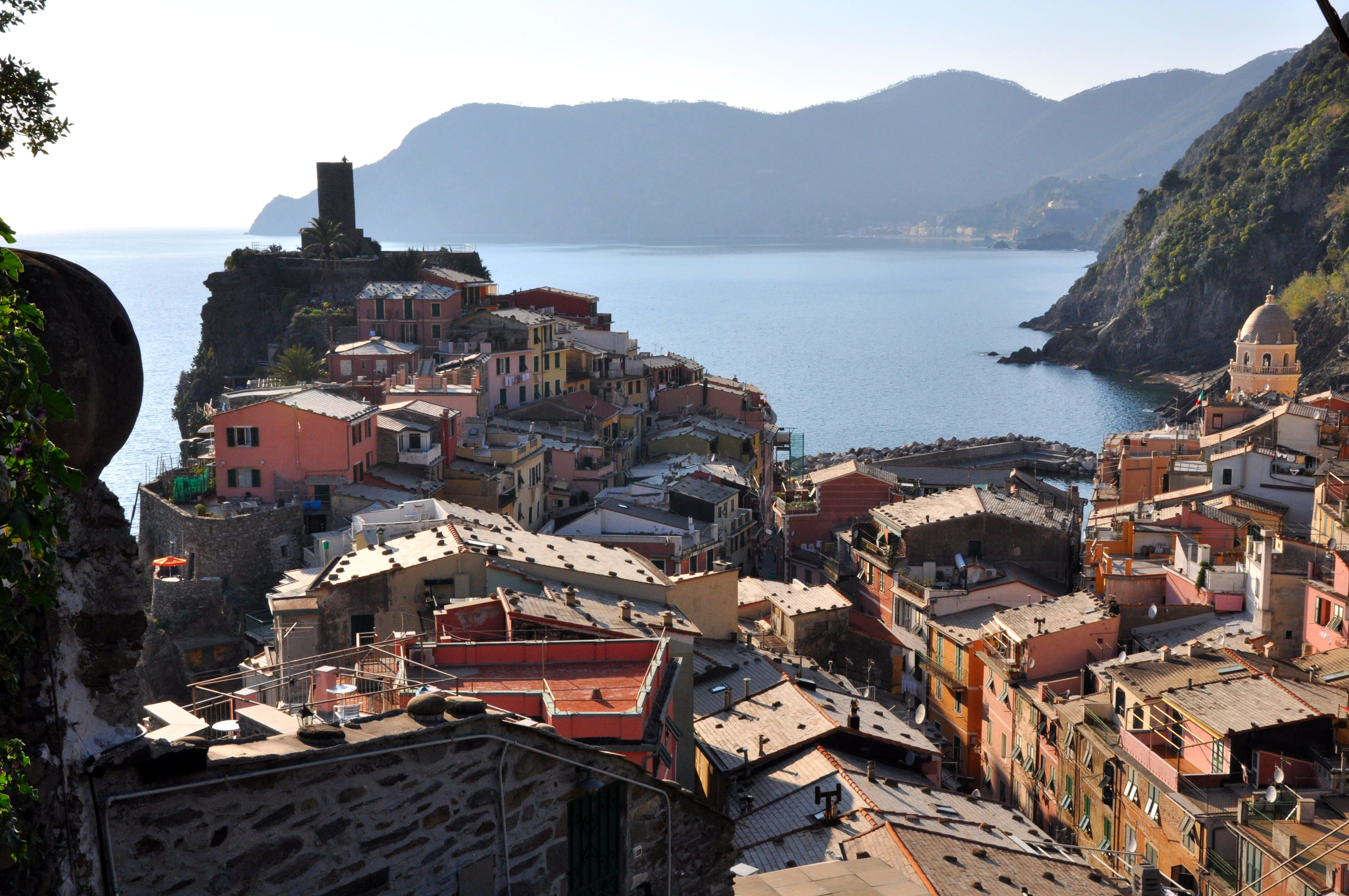 How To Find Cheap Accommodation In Italy Wiring Money From Usa