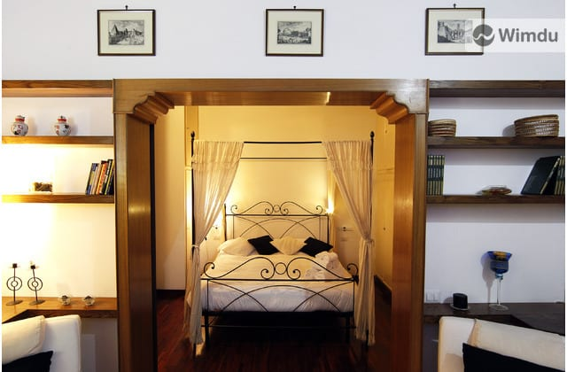 short term apartment rentals in italy 6 top tips