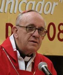 Cardinal TTKTK