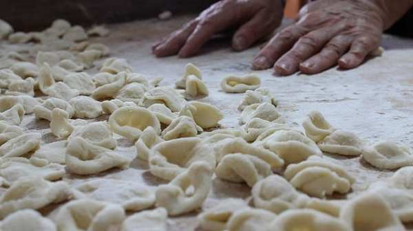 The Most Famous Foods of Puglia and the Salento Peninsula