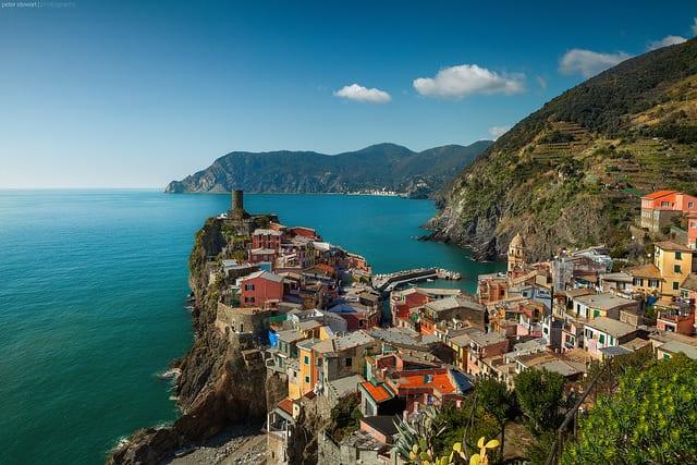 osborne and little manorola collection italian riviera