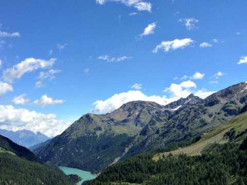 Alto Adige Italy