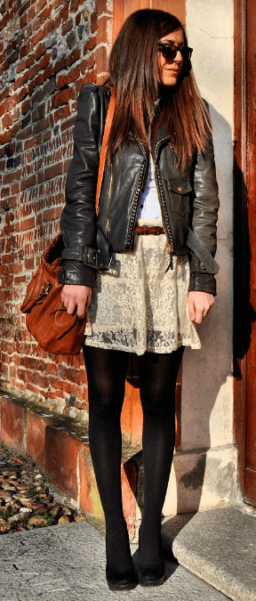 bd4d56a010 How to Dress Like an Italian  Fall and Winter Edition