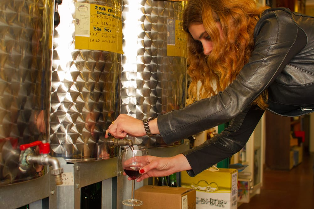 florence-wine