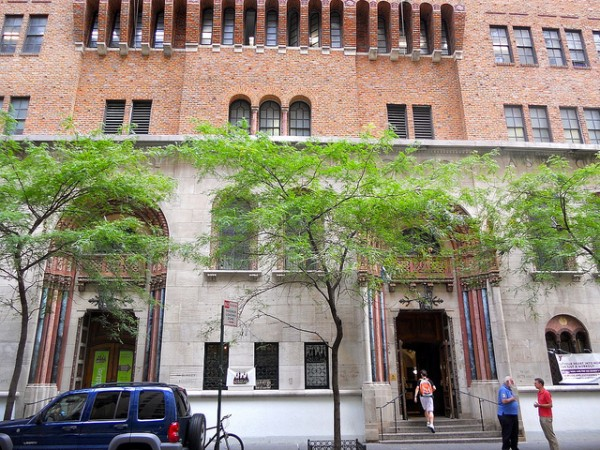 Our Favorite Cheap Hotels in Manhattan  Walks of New York