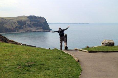 coastal_walking_003