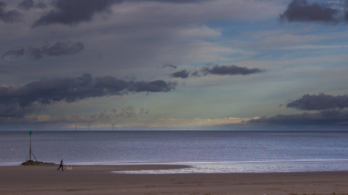 Wales Coastal Path - South Wales