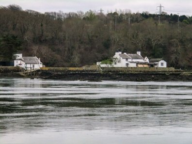 WCP Anglesey Menai Section (5 of 12)