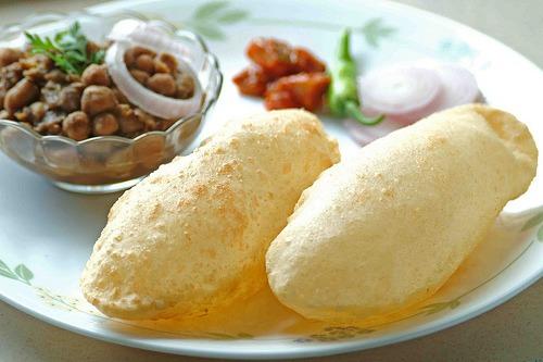 Chole Bhature, BTW, Bittoo Tikki Wala, Best Caterers in Delhi NCR, Best Chaat in Delhi, Indian Fast Food in Delhi NCR, BTW India, BTW Delhi NCR, BTW Delhi, Bittoo Tikki Wala in Delhi, Bittoo Tikki Wala India, Bittoo Tikki Wala NCR, Best Caterers in Delhi, Best Caterers in India, Best Caterers in Gurgaon, Best Caterers in Noida, Best Chaat in India, Best Chaat, Best Chaat in Delhi NCR, Indian Fast Food, Bittoo Tikki, Aloo Tikki, Delhi, Gurgaon, Noida, NCR, India, Bittoo, Tikki Wala