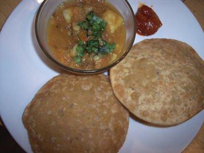 Kachori, BTW, Bittoo Tikki Wala, Best Caterers in Delhi NCR, Best Chaat in Delhi, Indian Fast Food in Delhi NCR, BTW India, BTW Delhi NCR, BTW Delhi, Bittoo Tikki Wala in Delhi, Bittoo Tikki Wala India, Bittoo Tikki Wala NCR, Best Caterers in Delhi, Best Caterers in India, Best Caterers in Gurgaon, Best Caterers in Noida, Best Chaat in India, Best Chaat, Best Chaat in Delhi NCR, Indian Fast Food, Bittoo Tikki, Aloo Tikki, Delhi, Gurgaon, Noida, NCR, India, Bittoo, Tikki Wala
