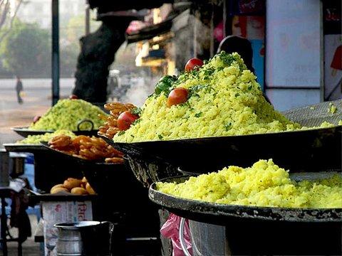 Poha-Jalebi, BTW, Bittoo Tikki Wala, Best Caterers in Delhi NCR, Best Chaat in Delhi, Indian Fast Food in Delhi NCR, BTW India, BTW Delhi NCR, BTW Delhi, Bittoo Tikki Wala in Delhi, Bittoo Tikki Wala India, Bittoo Tikki Wala NCR, Best Caterers in Delhi, Best Caterers in India, Best Caterers in Gurgaon, Best Caterers in Noida, Best Chaat in India, Best Chaat, Best Chaat in Delhi NCR, Indian Fast Food, Bittoo Tikki, Aloo Tikki, Delhi, Gurgaon, Noida, NCR, India, Bittoo, Tikki Wala