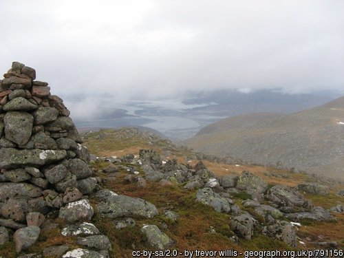 geograph-791156-by-trevor-willis