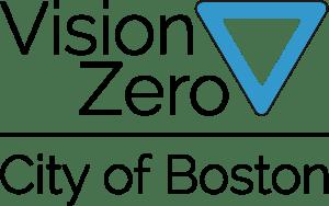 Vision Zero Boston