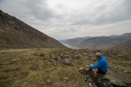 scafell_pike_wasdale-14-of-18