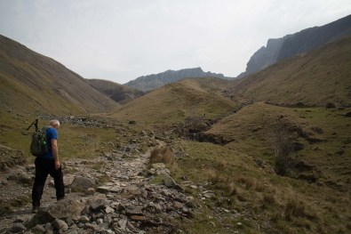 scafell_pike_wasdale-6-of-18