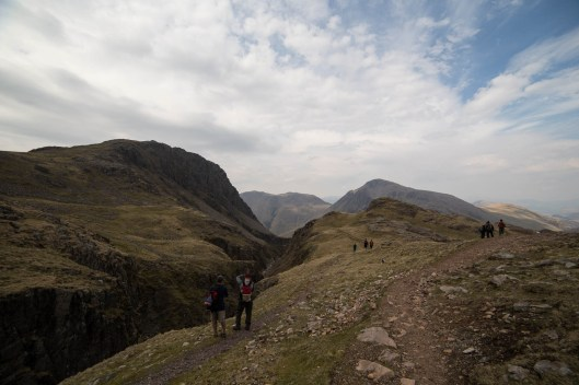 scafell_pike_corridor_route_-15-of-34