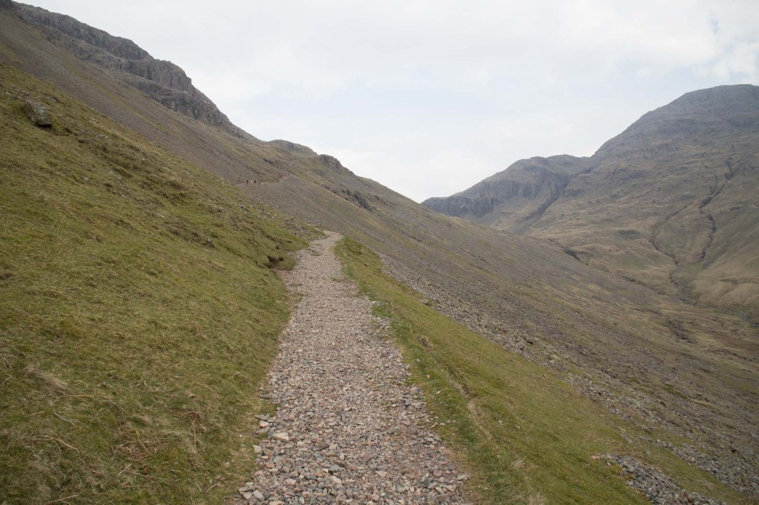 scafell_pike_corridor_route_-22-of-34