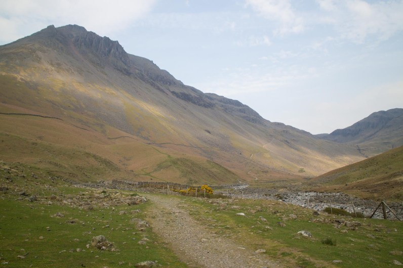 scafell_pike_corridor_route_-25-of-34