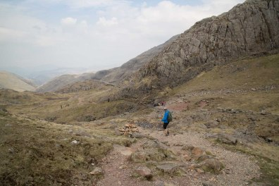 scafell_pike_corridor_route_-3-of-34